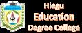 Hlegu Education Degree College